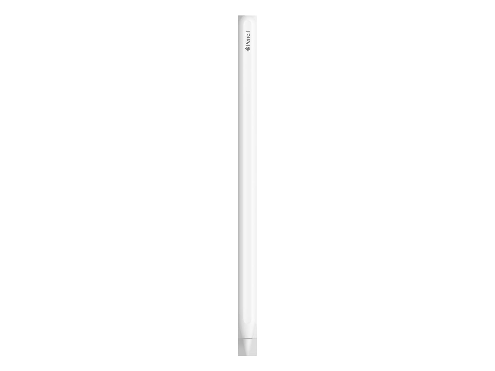 pencil 2018