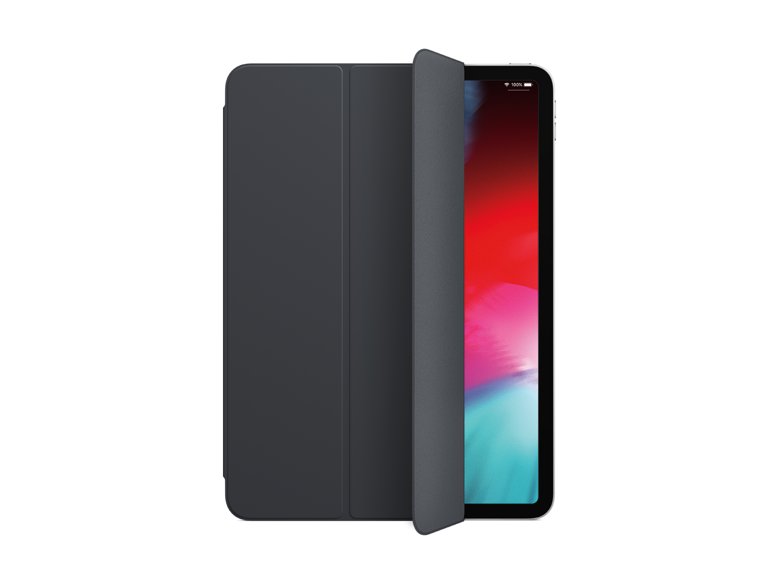 9ce58650305 Køb Apple Smart Folio iPad Pro 2018 11