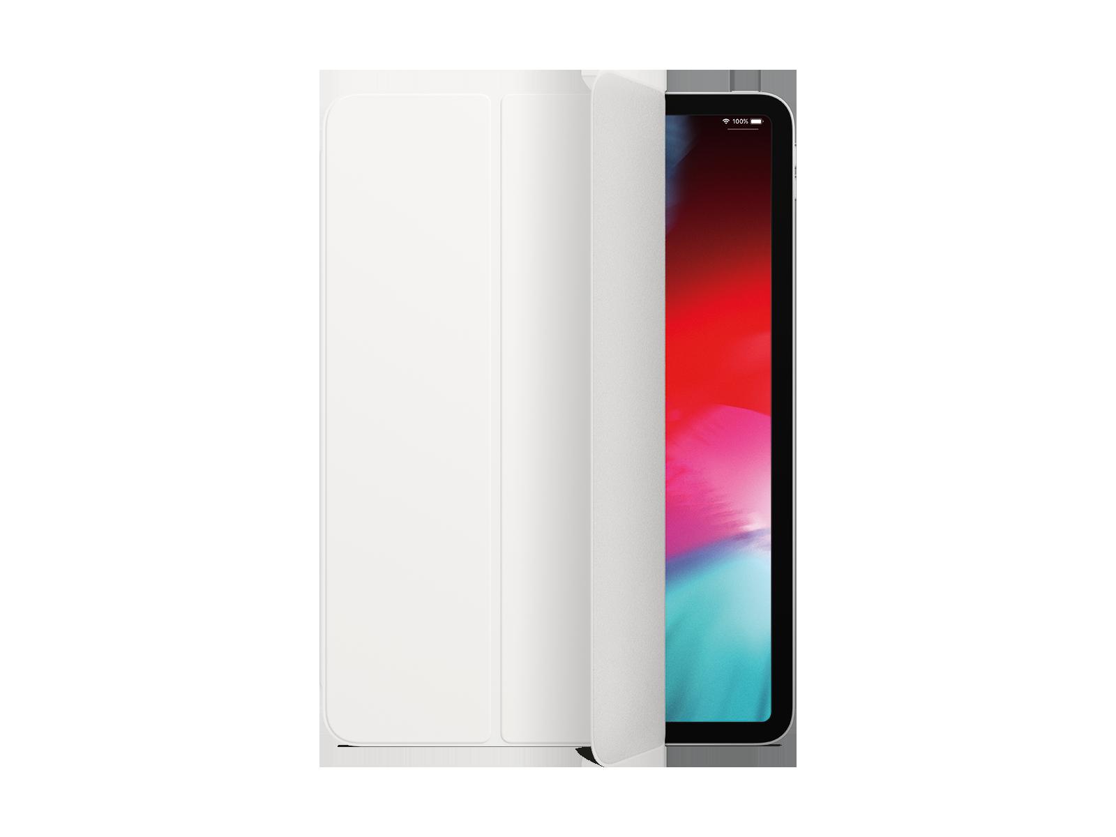 46fc54b61da Køb Apple Smart Folio iPad Pro 2018 11