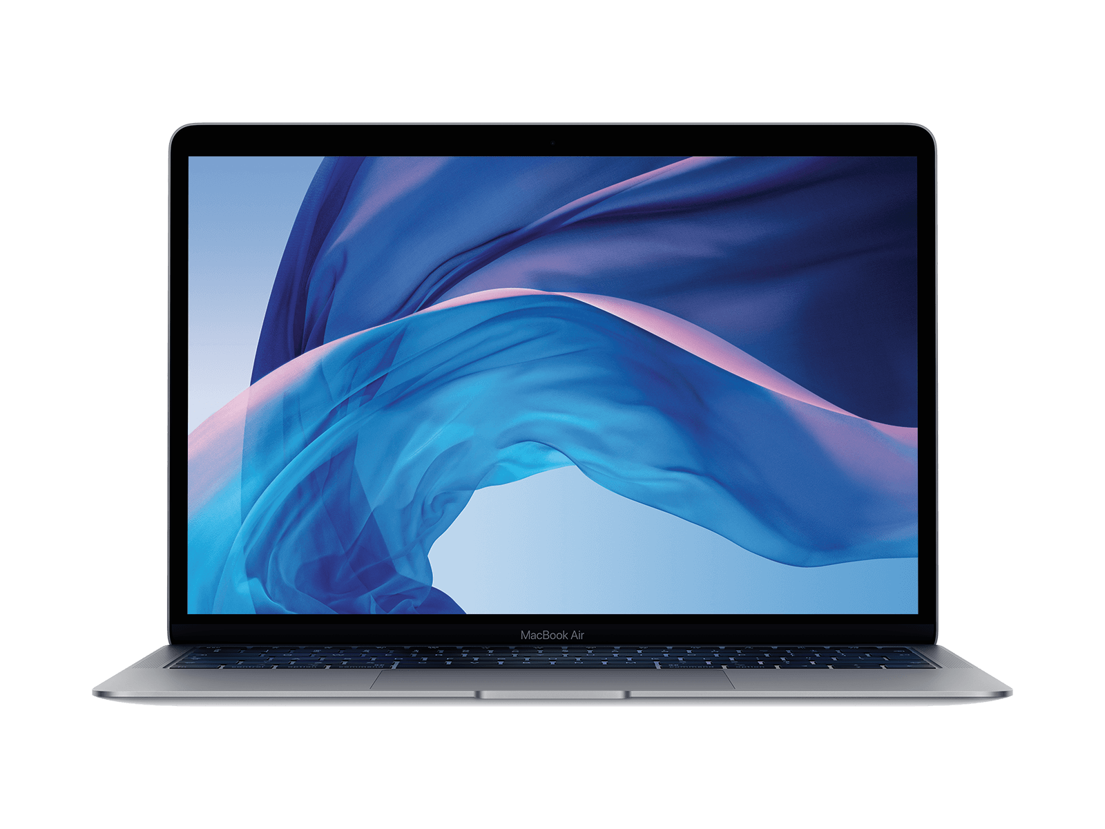Køb MacBook Air 2019 13.3 1.6GHz Intel i5 256GB SI