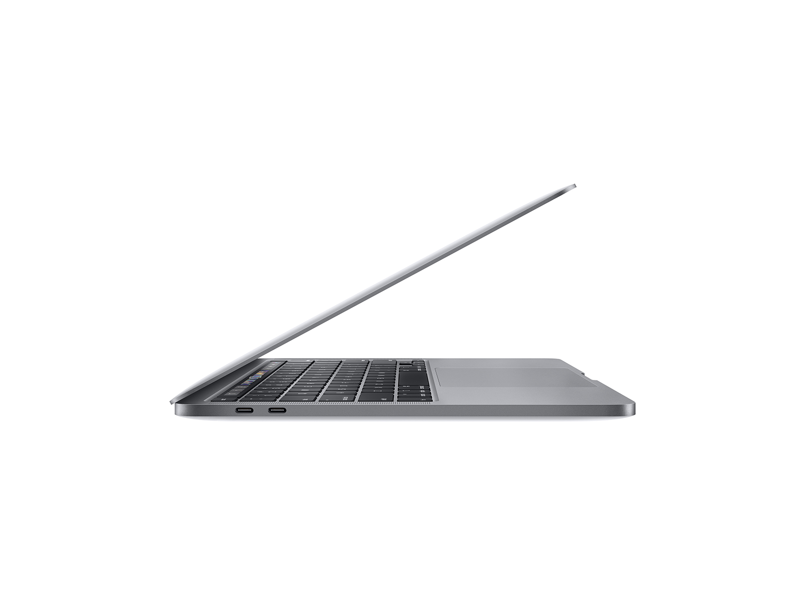 """MacBook Pro 2020 13.3"""" Touch 2.0GHz i5 512GB SG"""