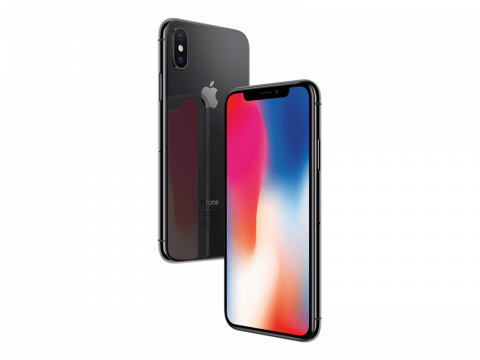 billigste iphone 6 med abonnement