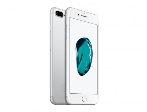 38cabbe7 Køb din nye iPhone her! | Humac - Premium Reseller