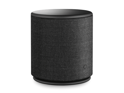B-O BeoPlay M5 Black
