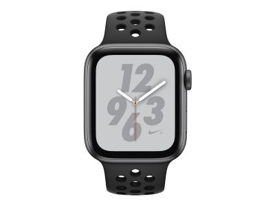 Watch Series 4 Nike+