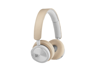 B-O BeoPlay H8i Natural
