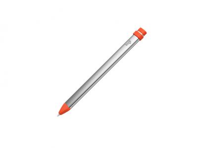 Wacom Bamboo Stylus tips for iPad
