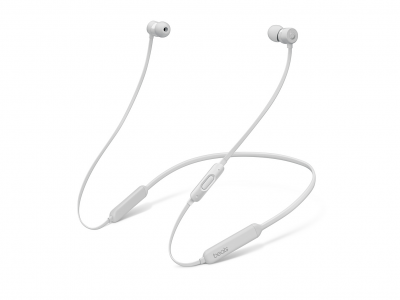 BeatsX Earphones - Satin S