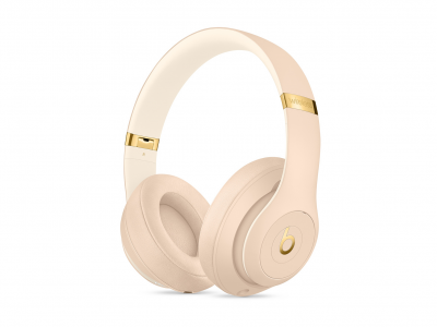 Beats Studio3 Wireless Desert Sand - Skyline