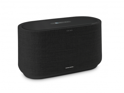 Harman Kardon Citation 500 , Black