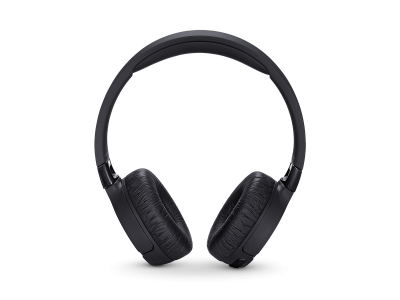 JBL T600 BT Over-ear Noice Cancelling Black
