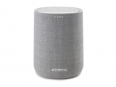 Harman Kardon Citation One Grey