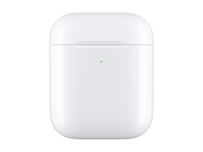 Apple AirPods 2019 Wireless Charging Case