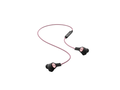 B&O BeoPlay - H5 Wireless Earphones