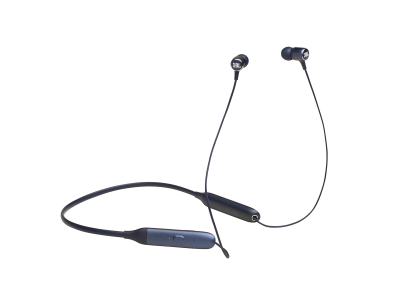 JBL LIVE220BT - Wireless In ear