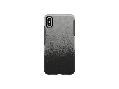 OtterBox Symmetry iPhone XS Max You Ashed 4 It